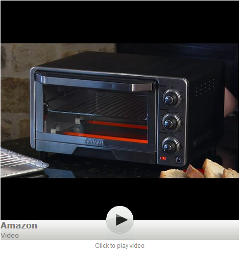 Best Toaster Oven Convection Oven Reviews on Flipboard