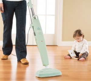 2015 Best Rated Steam Mop Reviews | Home Product Reviews